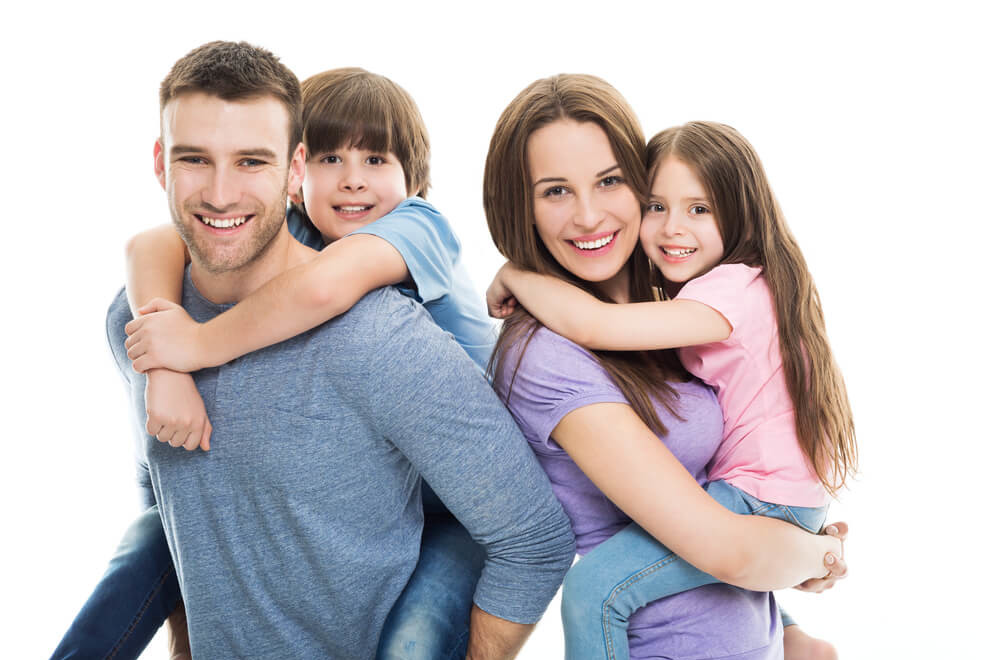 Child and family Counseling