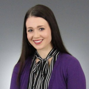 Laura Horton, PhD