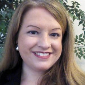 Christina Christie, LCSW