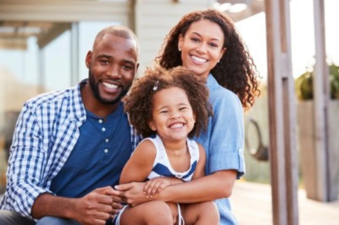 parenting, emotions