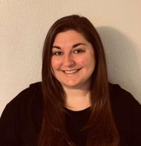 Tiffany Wierzbicki, PhD