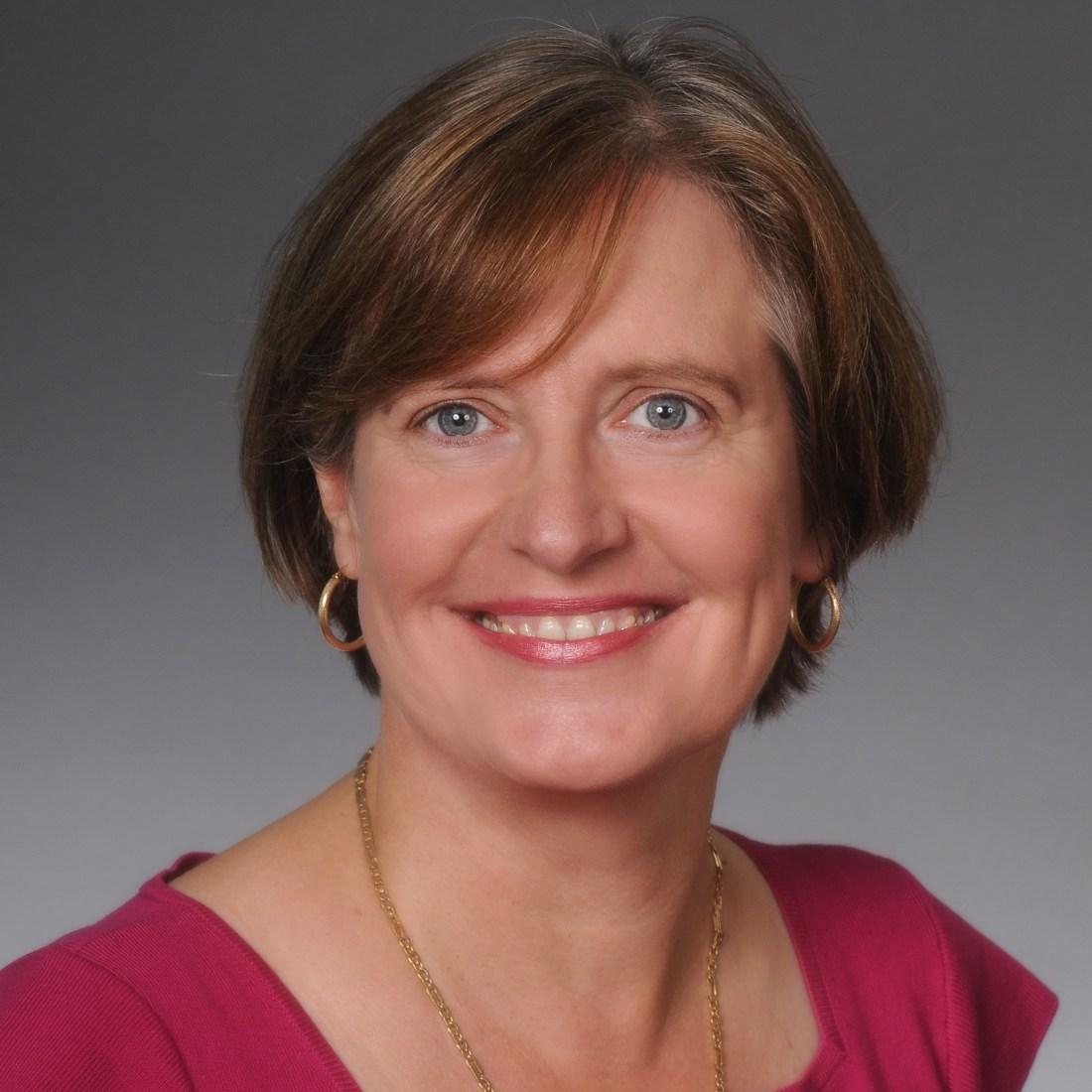 Sabine Falls, PhD