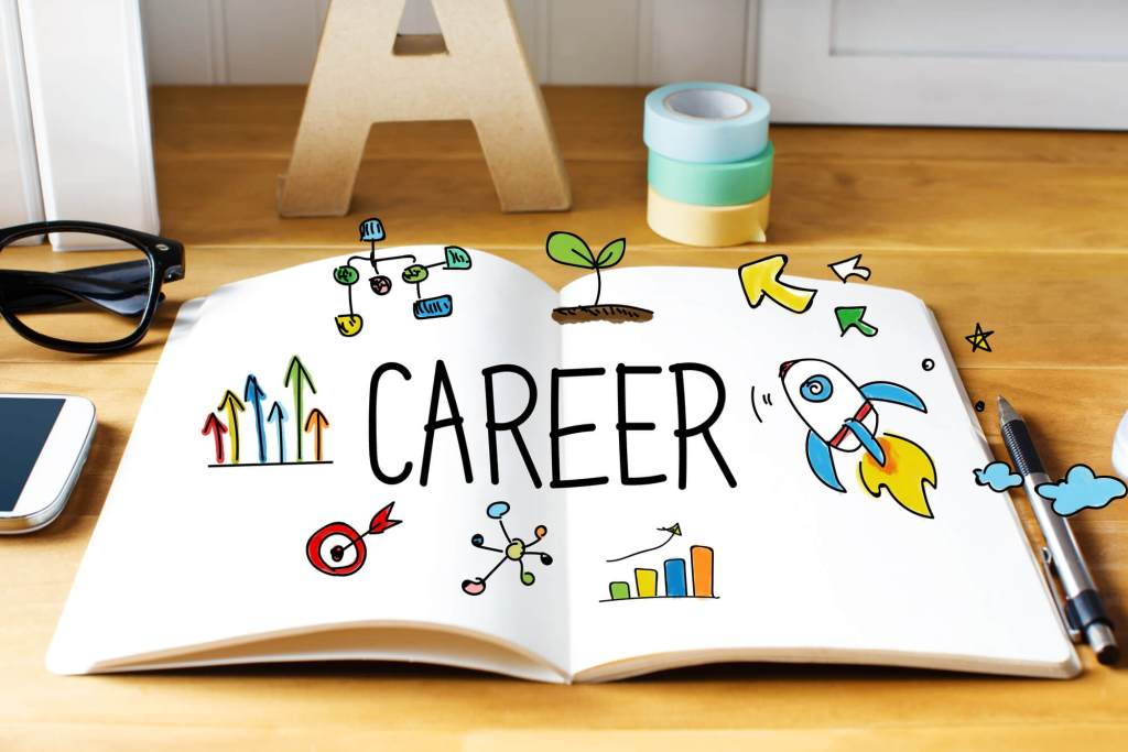 Career Discovery Program