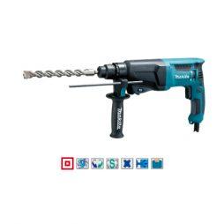 martelo-ligeiro-HR2300