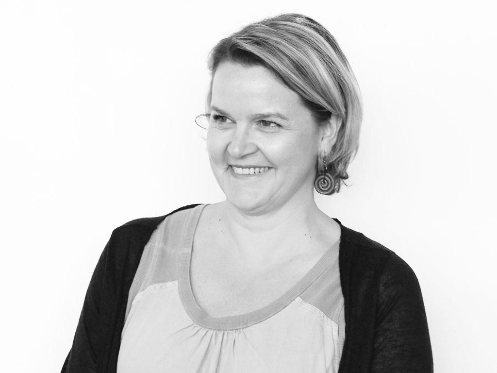 Fabienne Pressard