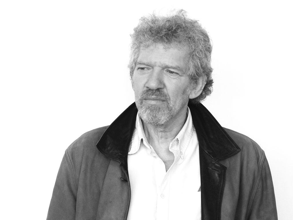 Thierry Beulné