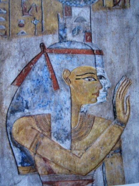 5-spirituality-double-vision-of-isis-and-nephthys