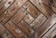 7016214-wooden-pattern-in-the-diamond-shaped-built-from-wooden-planks-stock-photo