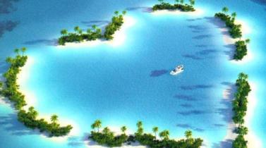 altres-23-las-mejores-fotos-de-corazones-isla