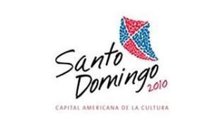 capital_cultural