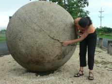 esfera-liberia-9