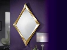 espejo-rom