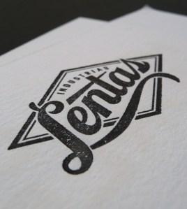 logo-industriaslentas_promo2