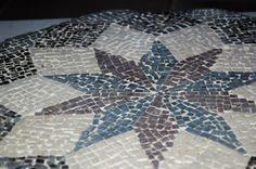mosaicos-657ab43a97899a90315fa608db0e79c9