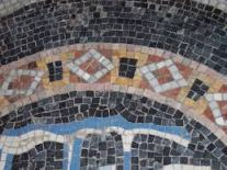 mosaicos-images