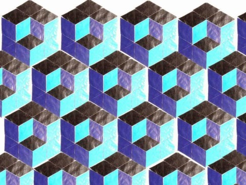 mosaicos-retbgnh