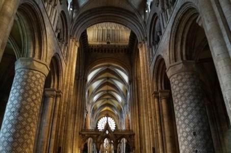 obras-de-arte-catedral-de-durham-2
