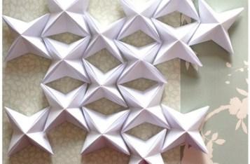origami-558x367