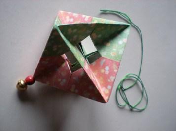 origami-8309830981_8d091bc243_b