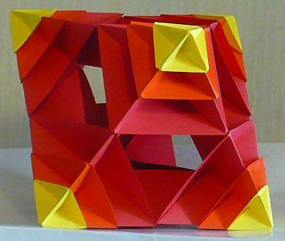 origami-rombo-01