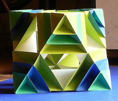 origami-rombo-07