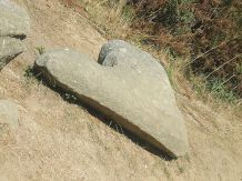 pedra-2-77afae169eb4c7647cc27fdfe9fd2b54