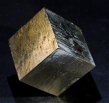q-220px-pyriteespagne