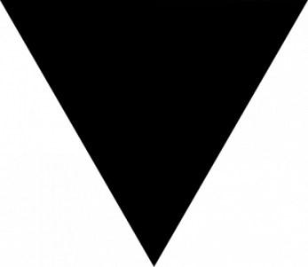 triangolo-verso-il-basso_318-10786-copia