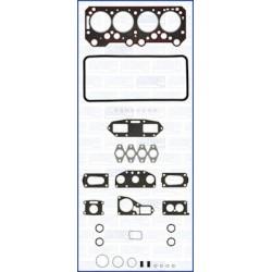 Venta online de recambios para Citroen C25 en arfiguerola.com