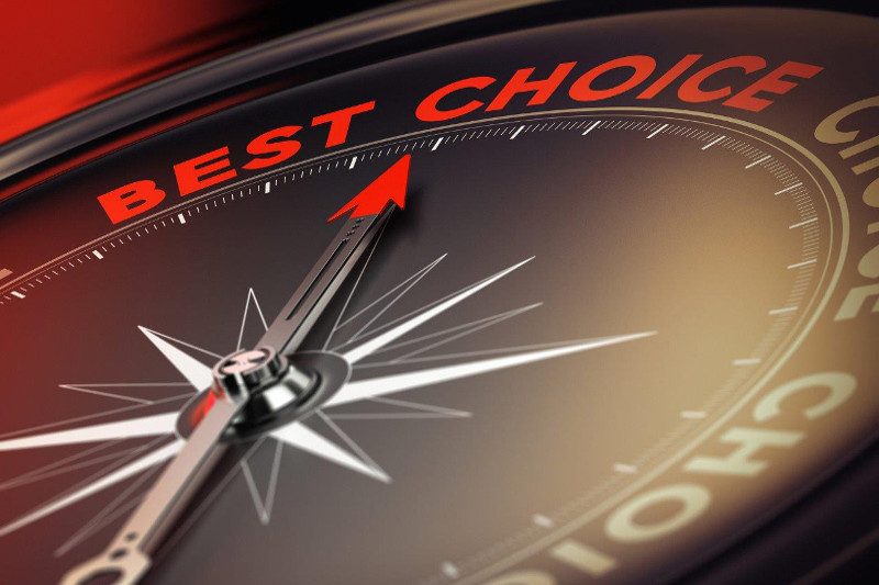 best choice kompass investment market image