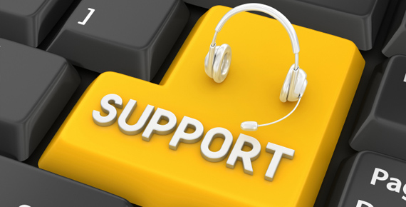 tech-support-main-image
