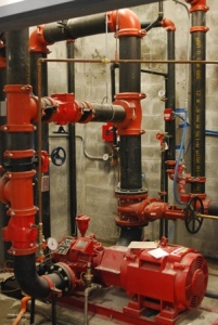 Privacy essay writer service Cooper says fire sprinkler pipe fitter resume Helping Your Child
