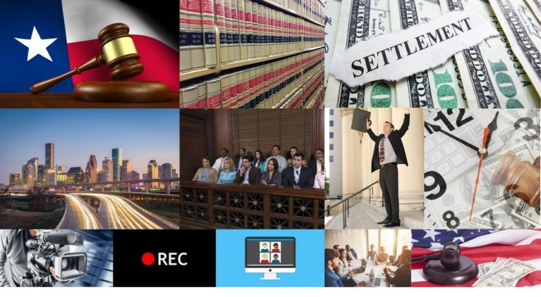 Images of Legal Business