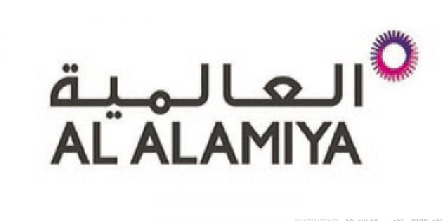 Al Alamiya appoints board chairman, managing director