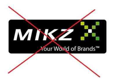 Mikz, oseriösa annonsörer