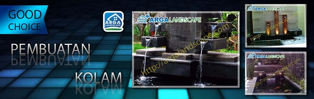 Banner-jasa-desain-taman-surabaya-arga-landscape-argalandscape.com-no-2