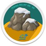 ICON-Tebing-Relief