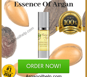 Essence Of Argan | Reviews, Free Trial & Shark Tank | Anti Wrinkle Serum – Now In Australia