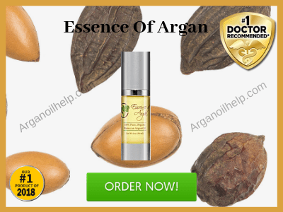 Essence Of Argan - Review - arganoilhelp.com