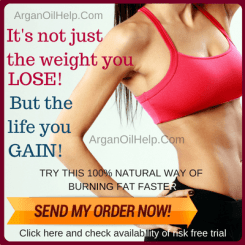 Weight Loss With Keto Pills
