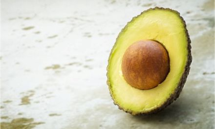 Avocado Oil Comedogenic Rating