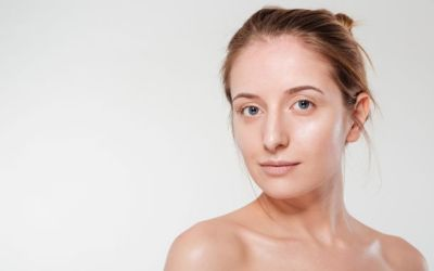 Moisturizers For Oily Skin