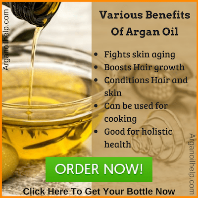 Does Coconut Oil Clog Your Pores - Best Seller Of The Week - arganoilhelp.com