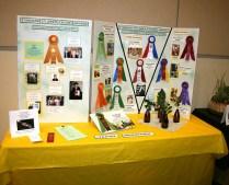 2008 Exhibit