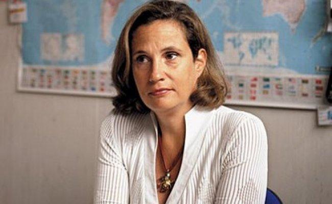 Ilaria Capua Argav
