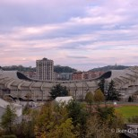 Estadio Anoeta