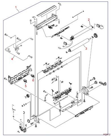 1970 vw bug fuse box wiring wiring diagram database 70 Chevelle Wiring Diagram rm1 0014 hp 4200 refurbished fuser unit auto electrical wiring diagram 1972 vw bug wiring for headlights 1970 vw bug fuse box wiring