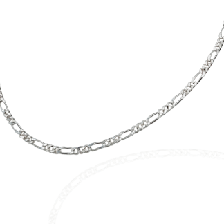 3.5 mm dc figaro chain