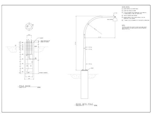 electrical cad drafting services argencad