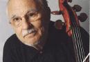 Técnica del violoncello de Gerhard Mantel (traducción de Argencello team)